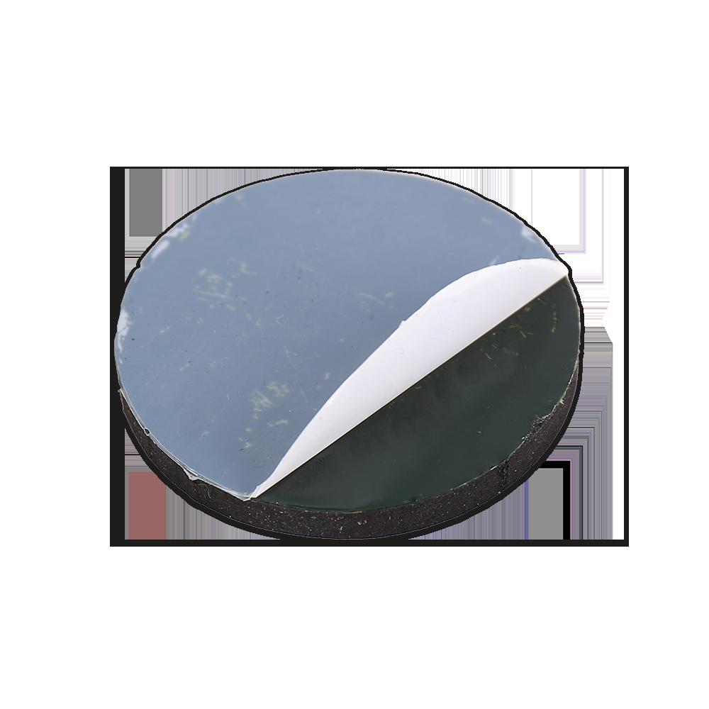 f297a150c1 ARMA PRO-L Ronden selbstklebend | Ronden selbstklebend | Antirutschmatten |  Antirutschmatte24.de