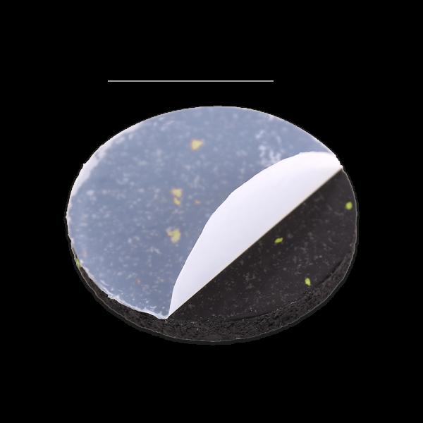 Produktbild REGUPOL cargo mat 1000® | Regupol® 1000 LSE Ronden selbstklebend