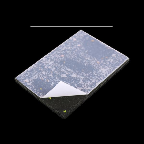 Produktbild REGUPOL cargo mat 1000® | Regupol® 1000 LSE Pads selbstklebend
