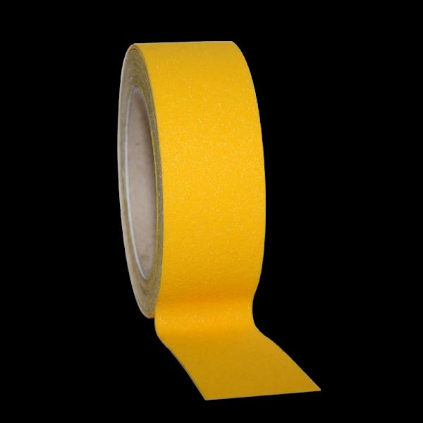 ARMA Slide-Protect Basic gelb Antirutschbeläge R13