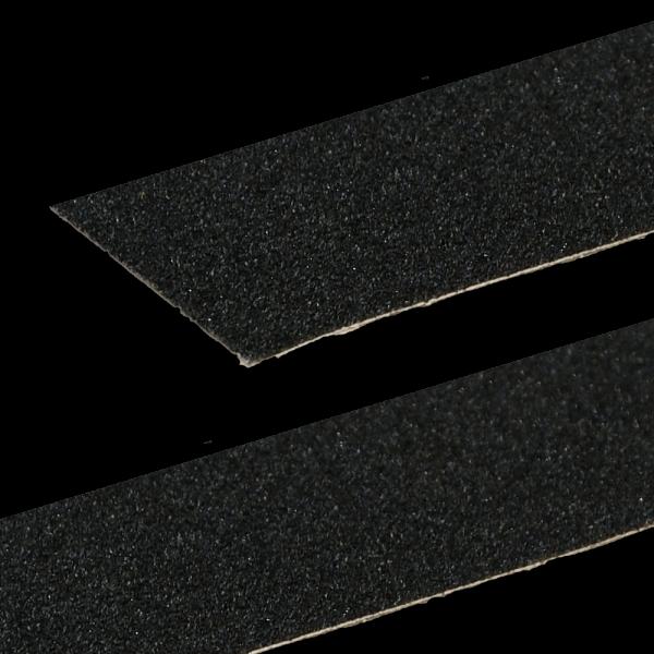 ARMA Slide-Protect Basic schwarz Antirutschbeläge R13