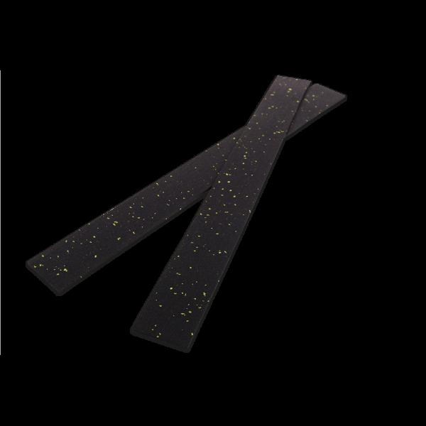 Produktbild REGUPOL cargo mat 1000® | Regupol® 1000 LSE Streifen