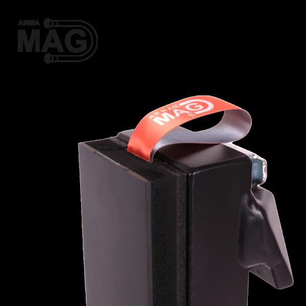 ARMA-MAG Prallschutz 210 plus