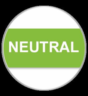 Neutralversand