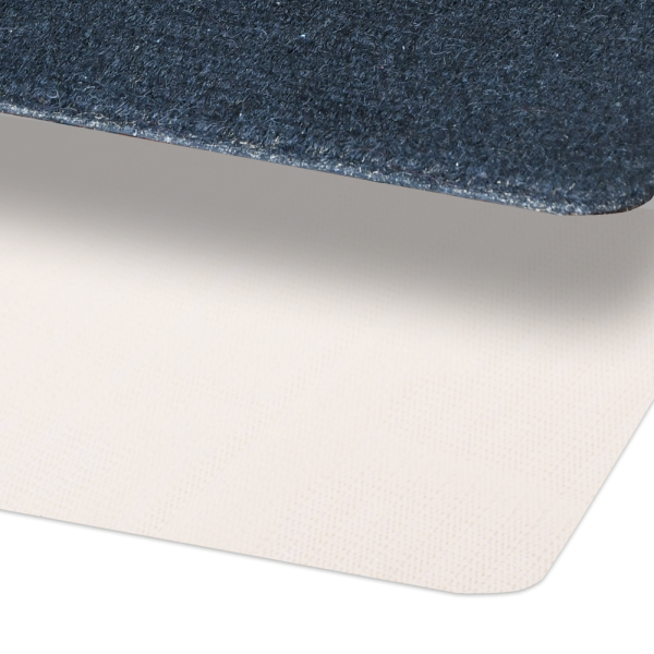 ARMA Carpet Antirutsch-Teppichunterlage